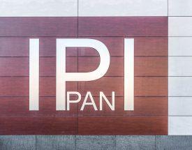 Informatyka PAN (7)