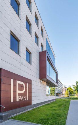 Informatyka PAN (9)