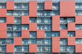 Pixel_House (4)