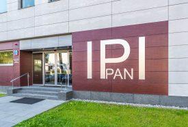 Informatyka PAN (6)